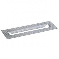 Cadre de fixation pour GLENOS LED