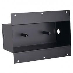 Boîte d´installation pour encastrés BEDSIDE