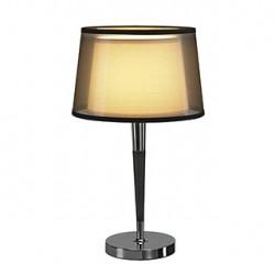 BISHADE TL-1. lampe à poser. E27. max. 40W