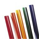 SFL gélatine pour SFL PAR. max. 500W. jaune