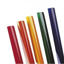 SFL gélatine pour SFL PAR. max. 500W. orange