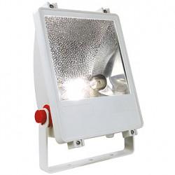 SXL HIT-DE projecteur 150W. gris argent. Rx7s. IP65
