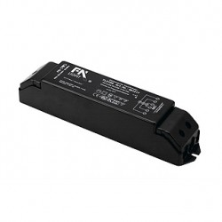 TRANSFORMATEUR ELECTRONIQUE FN 04. 210VA. 12V