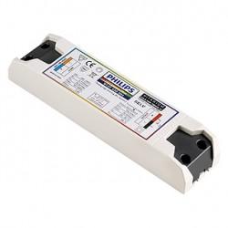 ALIMENTATION LED Philips 30W. 700mA. variable