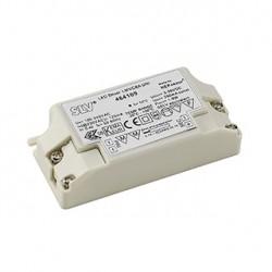 ALIMENTATION LED 8W. 350mA