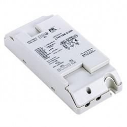 ALIMENTATION LED 18W. 700mA. serre-câble inclus