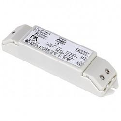 ALIMENTATION LED 12W. 700mA. serre-câble inclus