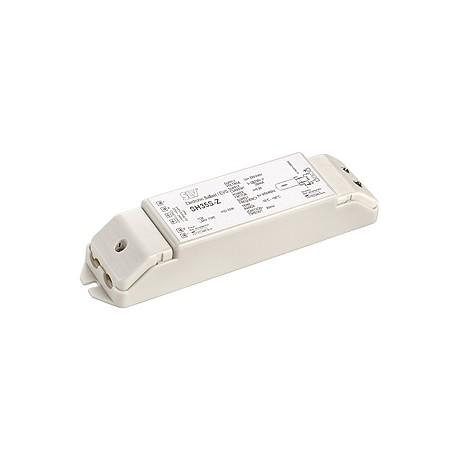 Ballast électronique HID pour CDM 35W. 230V. serre-câble inclus