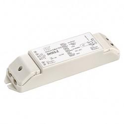 Ballast électronique HID. 35W. 230V serre-câble inclus (design slim)