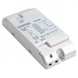 Ballast électronique HID pour CDM 70W. 230V. serre-câble inclus