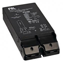 Ballast électronique HID pour CDM 150W. 230V. serre-câble inclus