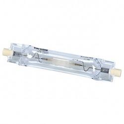 Lampe iodure métallique 150W CDM-TD. 4200K. Rx7s