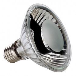 Lampe 230V avec réflecteur. PAR 30. 150W. 24 degrés. 2700K
