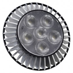 DOME LED ES111. 25 degrés. 3000K